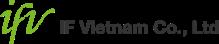 ifv-logo